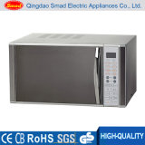 34L Home/Commercial Used Microwave Oven