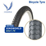 Cheap Bicycle Tire 12X 1.75/1.95