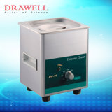 Dw-50 Ultrasonic Cleaning Machine