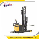 1000kg 1500kg 2000kg 1.6m-6m Electric Reach Truck with Good Price