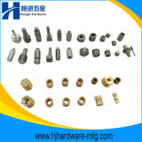 Professional Custom Hardware Water Heating Accessories, The Valve Handle