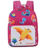 Wholesale Cute Cartoon School Bags for Children