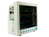 12.1-Inch 6-Parameter Patient Monitor (RPM-9000B) - Martin