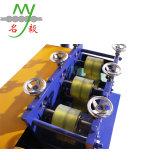 Aluminum/Steel Rod / Iron Pipe Threading Machine