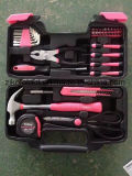 39PCS Hand Tool Set for Easy Use