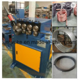 Pipe Tube Bending Coiling Machine