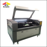 Applicable Material Acrylic CO2 Laser Engraving Machine Price