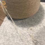 62%Acrylic 28%Nylon 8%Wool 2%Sapndex Textile Fancy Yarn Sweater Knitting Yarn