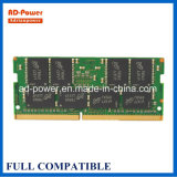 OEM ODM Brand Wholesale Computer Parts DDR4 Laptop 16GB RAM