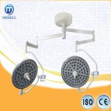 2018me Surgical Equipment 700/500 Shadowless Lamp