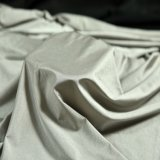 Wholesale Fashion Polyester Spandex Fabric for Free Samples