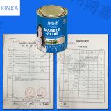 Xinkai Produced Marble Adhesive/Granite Glue