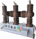Good Price Electric Switch Magnet Distribution High Voltage Circuit Breaker
