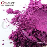 Mica Pearlescent Mica Powders Wholesale Pearl Pigment for Make up