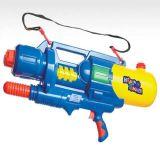 Big Water Toy Air Pressure Water Gun Toy En71 Approval