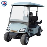 Factory Price 4 Seaters Electric Golf Car for General Purpose