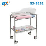 Hospital Bed Purchase Best Baby Cribs Hospital Cot Gx-B261