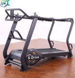 2020 China Best Price Commercial Treadmill Gym Fitness Equipment