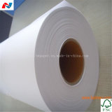 China 60GSM Sublimation Paper for Digital Transfer Print