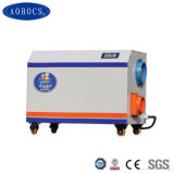 Small Industrial Electric Heater Dehumidifier