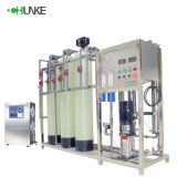 Cheap Lab Water Pure Ultrapure Reverse Osmosis RO Water Purifier Machine