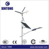 3 Blades Wind Turbine Solar Highway Light Wholesale Price