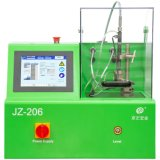Common Rail Injector Testing Machine Test Bench Diagnosis Coding Machine