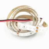 Running 10mm Width Flexible Battery Powered LED Strip Light
