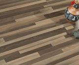 Glossy Finish HDF Ce Waterproof Laminate Flooring