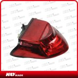 Good Supplier Motorcycle Part Motorcycle Tail Light for Wave C100
