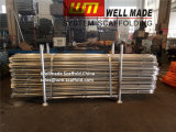 Frame Scaffolding Parts Scaffold Tower Access Cross Bracing