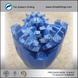 API Factory of Tricone Rock Drill Bits for Deep Trenches