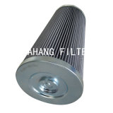 Replacement fuel oil in-line filter element P-351-A-10-20U pipline filter cartridges