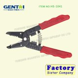Hydraulic Ratchet Cable Cutter Hydraulic Cable Cutter J40