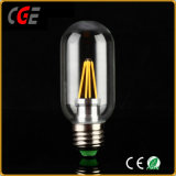 Good Quality and Good Price 6W LED Filament Bulb LED Lamps