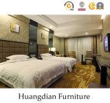 Wholesale Hotel Room Furniture Boutique Hotel Furniture (HD847)