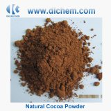 Wholesale Food Additive Alkalized Cocoa Powder with Great Quality