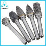 High Quality Dental Tungsten Carbide Rotary Burr