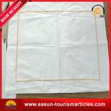 Table Cloth Wedding Table Cloth Fabric Cheap Restaurant Tablecloth