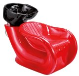 Hot Sale Shampoo Bed Bowl Hair Wash Shampoo Chairs