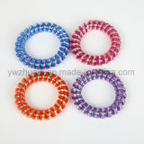 New Design Fashion Telephone Wire Hairbands