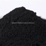 Hot Selling Top Quality Granular / Powder / Coconut Activated Carbon with Reasonable Price