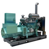 Brushless Copper Diesel Generator Weifang Series Cheap