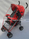 High Quality European Baby Stroller with Rain Coat (CA-BB264)