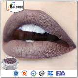 Multicolor Cosmetic Mica Pigment Powder for Lipstick