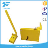 12V and 24V Universal Crossing Stop Arm Required on Bus Promotion