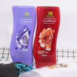 Professional Pameqranate Kiss Hair Repair Hair Conditioner
