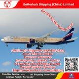 cheap Airfreight Shipment from China to Russia Perm Krai Bolshoye Savino Airport Logistics price Clearance