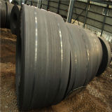 Better Price Factory Directly Hot Rolled Mild Steel Coils