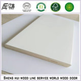 White Gesso Solid Primed LVL Board Plywood Skirting Line Board for Door Frame